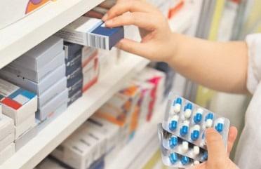 Măsuri pentru asigurarea disponibilităţii unor medicamente esenţiale pentru pacienţii din România