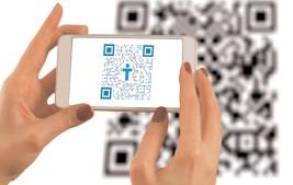 Obţinerea certificatului digital COVID-19, în mai puţin de 10 paşi