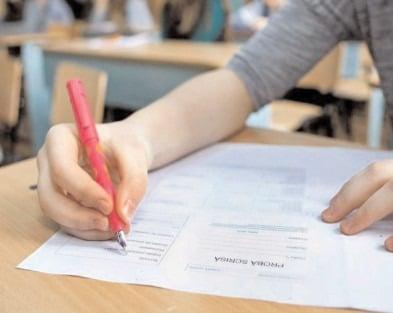 Sesiune suplimentară pentru elevii care nu susţin Evaluarea Naţională din motive medicale
