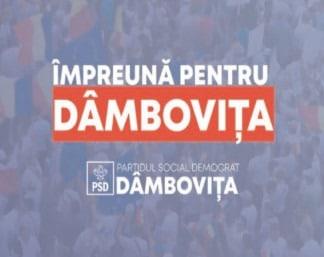 """Moţiunea depusă de Partidul Social Democrat a adunat 201 voturi """"pentru"""" şi un vot """"împotrivă"""""""