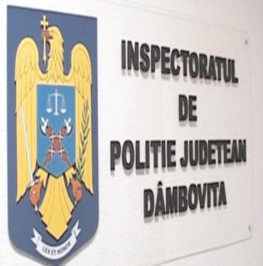 SISTEMUL INFORMATIC AL CAZIERULUI JUDICIAR ROMÂN – ROCRIS A FOST MODERNIZAT