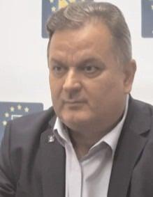 """Virgil Guran, preşedinte PNL Dâmboviţa: """"Ministrul Năsui ne-a aburit, inclusiv pe mine, că vin nu ştiu ce investitori, că preiau combinatul şi continuă activitatea"""""""
