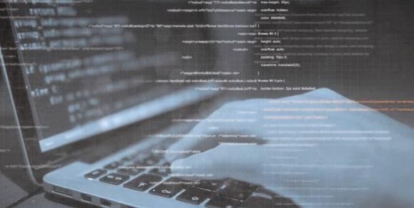 Avertizare CERT-RO: Campanie de phishing pe mail ce vizează clienţii băncilor