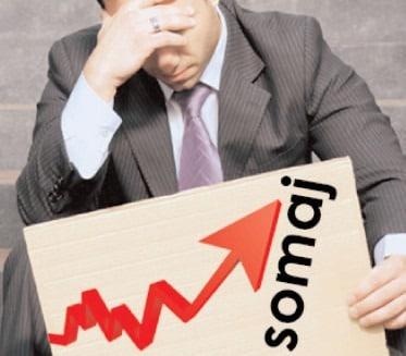 Dâmboviţa: Cinci din şase şomeri sunt din mediul rural