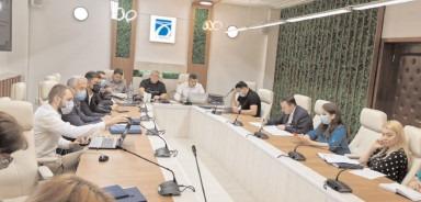 CJ Dâmboviţa a primit aprobare şi trece la etapa următoare pentru Inelul 2 de centură al municipiului Târgovişte şi Inelul de centură pentru oraşele Pucioasa şi Fieni