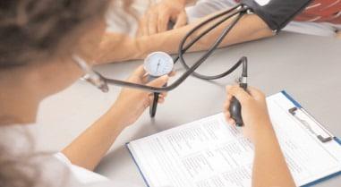 Consultări pentru elaborarea unui nou model de Contract-cadru pentru acordarea asistenţei medicale, a medicamentelor şi a dispozitivelor medicale
