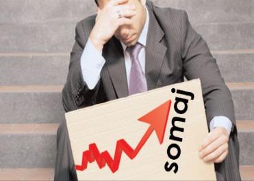 Dâmboviţa: Numai un şomer din patru primeşte indemnizaţie
