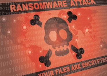 121 de instrumente împotriva atacurilor informatice