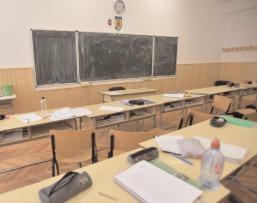 Peste 6.000 de candidați au promovat și obținut definitivarea în învățământul preuniversitar