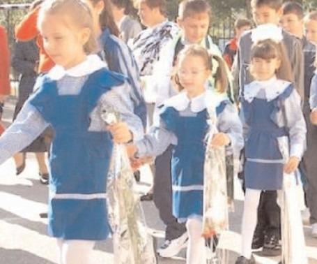 A fost stabilită structura viitorului an școlar: clopoțelul sună pe 13 septembrie!