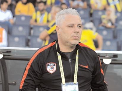 MARIUS ȘUMUDICĂ, SHOW TOTAL DUPĂ VICTORIA CONTRA CHINDIEI