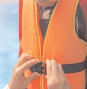 Siguranța copiilor în apă