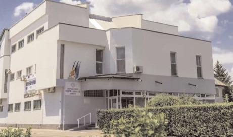 Societățile comerciale cele mai performante se regăsesc în Topul Firmelor din Dâmbovița