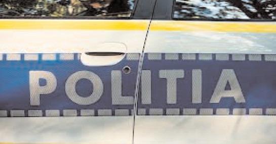 Două femei, cercetate de polițiștii de la Serviciul de Investigare a Criminalității Economice