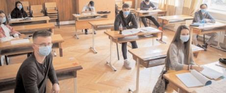 Reducerea numărului de elevi din clase