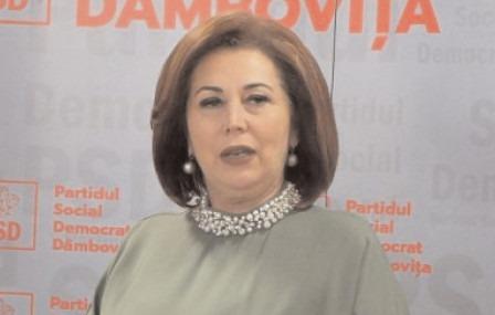 PSD cere ca legea consumatorului vulnerabil să se aplice din 1 octombrie