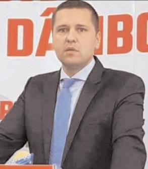 PSD a depus în Camera Deputaţilor, amendamente la Legea consumatorului vulnerabil