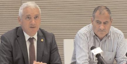Adrian Țuļuianu, lider PRO România: Este momentul construirii unei alternative politice de centru-stânga