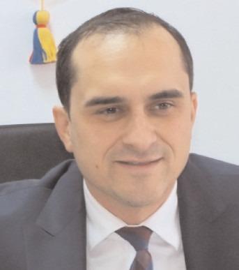 ITM Dâmbovița, controale tematice în unitățile service-auto
