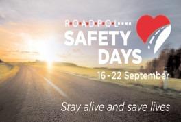 21 septembrie 2021, o zi fără persoane decedate din cauza accidentelor rutiere