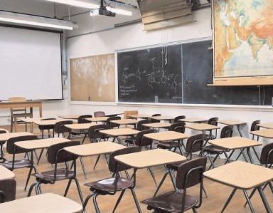 Au fost confirmate primele cazuri de covid la elevi. Cinci clase, cu 134 de elevi, își desfășoară activitatea online!