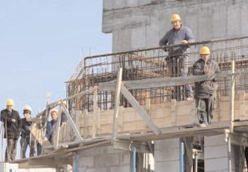 Dâmbovița: 442 de locuri de muncă disponibile