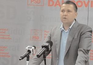 CJ Dâmbovița a primit zero lei de la Guvernul Cîțu