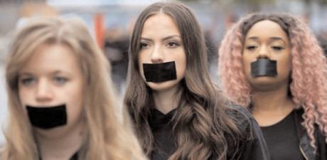 """""""Pariuri oarbe"""" – campanie europeană de prevenire a traficului de persoane"""