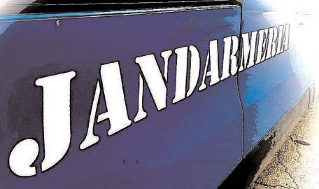 """Jandarmii asigură liniștea participanţilor la evenimentul """"Young Veterans Fest"""" și la Festivalul """"Ion Dolănescu"""""""
