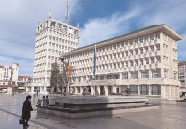 Restricții instituite în Cornățelu, Tărtășești și Crevedia