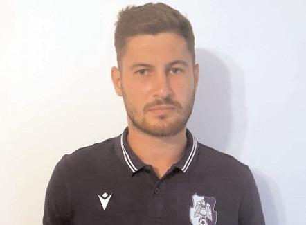FLAVIUS CROITORU, CEL MAI BUN JUCĂTOR AL MECIULUI FC ARGEȘ – CHINDIA