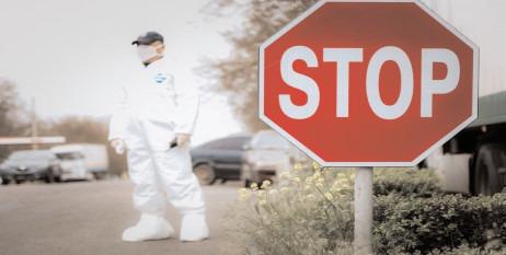 Lista țarilor considerate cu risc epidemiologic a fost actualizata