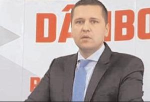 Victorie a PSD în Parlamentul României!