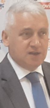 """Lider Pro România: """"Criza politică se suprapune peste multe alte crize!"""""""